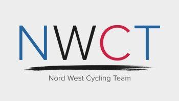 Helmig unterstützt das NordWest Cyceling Team