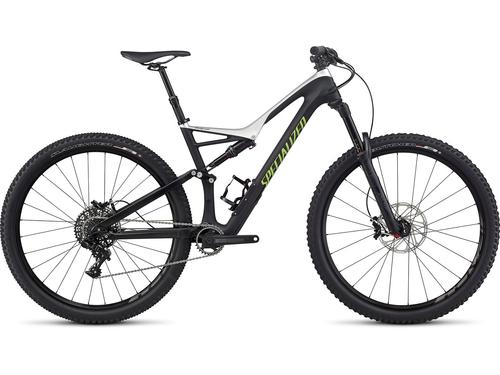 Specialized Stumpjumper Carbon 29