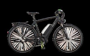 E-bikemanufaktur 13EHN