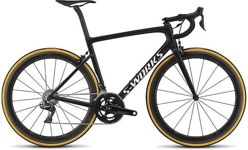 S-Works Tarmac DI2